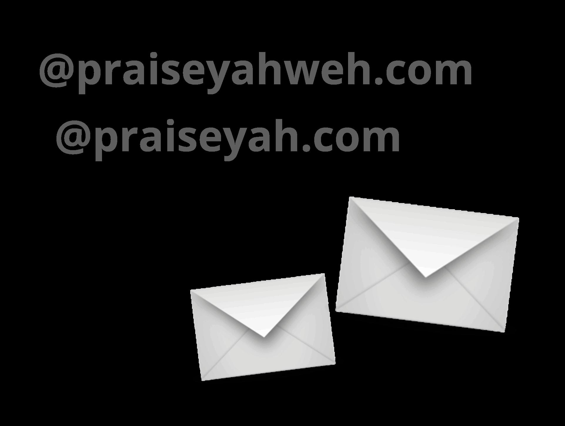Ad-free Webmail