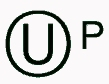 orthodox_union_symbol